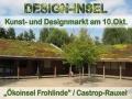 strukturwelt auf der Designinsel